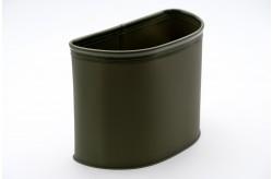 Emulsifer 500 ml