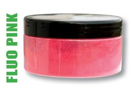 EDGES™ Slik® Tail Rubber - Size 10 Khaki