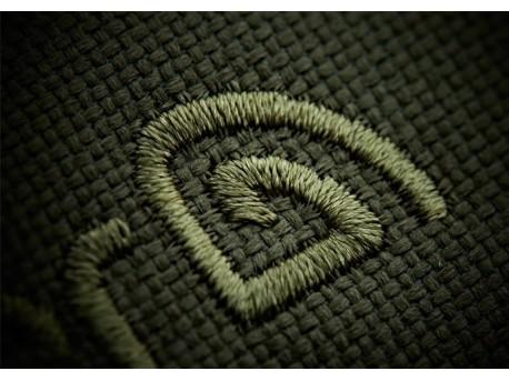 EDGES™ Anti Tangle Sleeves - XL