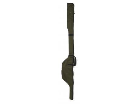 Avid Carp Precision Catapults