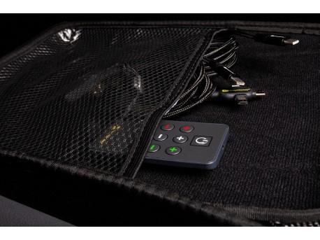 Live System Pellet 1 kg - sfuso