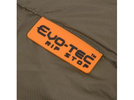 FX Rod Single Jacket