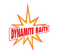 Logo Dynamite Baits