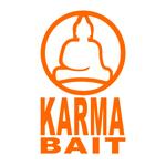 Logo Karma Bait