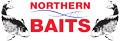 logo northern baits