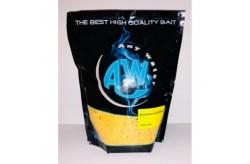 Pellet Mix - White Lady Bag - 1 kg