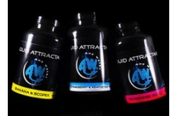 Liquid Attractant 400 ml