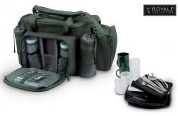 Royale Cooler Food Bag System