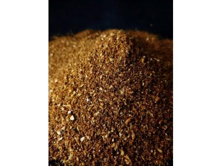 Kriller Garlic Bagmix - 1 kg