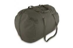 Royale Sleeping Bag Carryall - Standard - NEW!