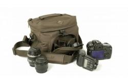 Camera Bag XL