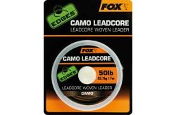 Camo Leadcore 50lb