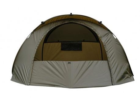 Fox Easy Shelter+