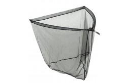 EOS Landing Nets 42'