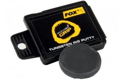 Power Grip Tungsten Putty
