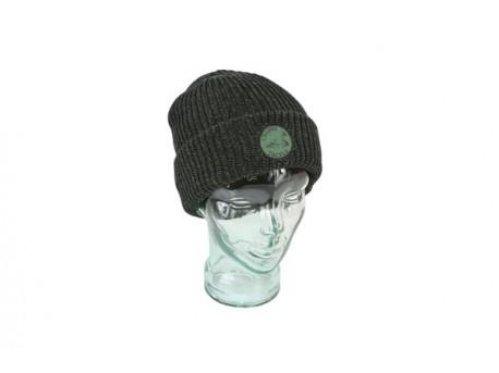 Cygnet Heritage Beanie Hat
