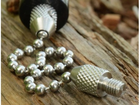 Stainless Ball Chain 12 inch