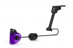 Purple Swingers - MK3