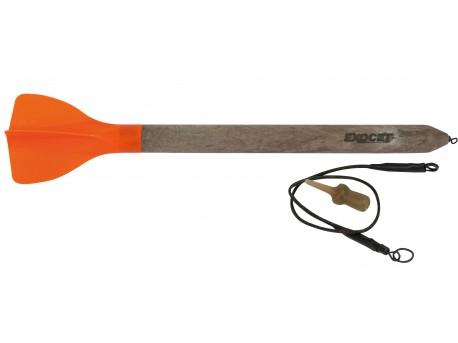 Exocet Marker Float Kit