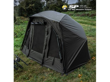 Solar SP Pro Brolly System
