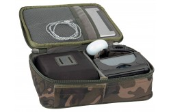 Camolite Gadgets Safe