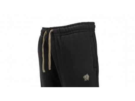 Nash Tackle Joggers - Black or Green