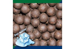 Carptrack Boilies Monster/Liver Boilie Acque Fredde 2 kg