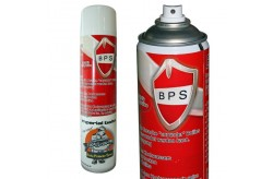 BPS Boilie Protector Spray 600 ml