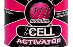 Liquid CELL Activator 300ml