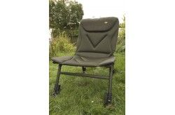 New Bankmaster Guest Chair