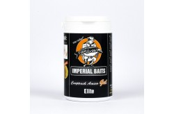Amino Gel Elite