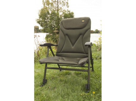 New Bankmaster Recliner Chair