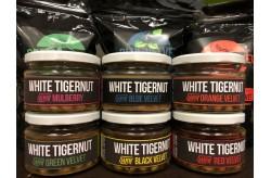 White Tigernut Special Edition - Velvet Flavor