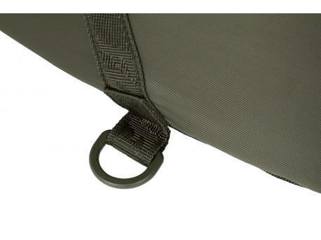 Tackle Safe