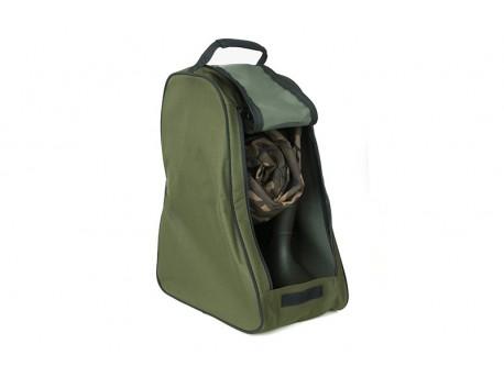 R-Series Boot/Wader Bag