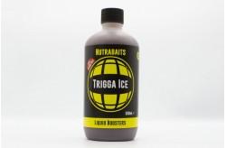 Trigga Ice Liquid Booster 500 ml