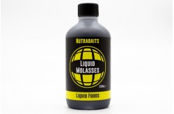 Liquid Molasses 250 ml