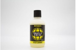 Pineapple & N-Butyric 100 ml