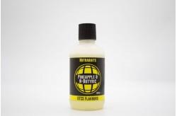 Pineapple & N-Butyric 100 ml