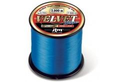 Velvet Blue 0,23 mm 2000 m