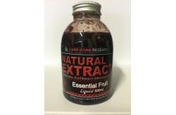 Essential Fruit Extract Liquid 500ml