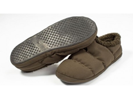 ZT Bivvy Slippers