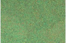 Polvere Piombi Verde Chiaro