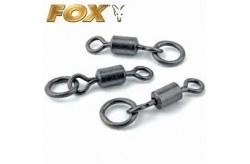 Flexi Ring Swievel Size 10