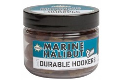 Marine Halibut Durable Hookers - 8 mm