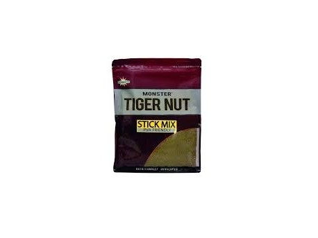 Monster Tiger Nut Stick Mix 1 Kg
