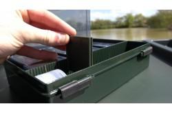 F BOX Line Dispenser