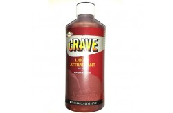 The Crave Re-hydration Liquid - 500 ml