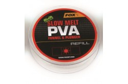 Edges PVA Mesh Refills - Slow Melt PVA 35mm 5mt o 20 mt