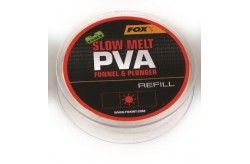 Edges PVA Mesh Refills - Slow Melt PVA 35mm 5mt o 20 mt